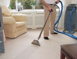 Carpet Cleaningin Torrance